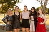 2015VVHS_Homecoming_10032015_085