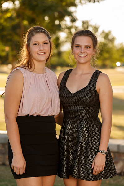 2015VVHS_Homecoming_10032015_006-Edit