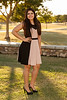 2015VVHS_Homecoming_10032015_065