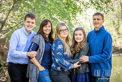 2018 Ricker Family-6