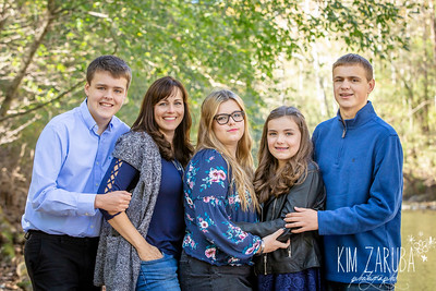 2018 Ricker Family-5