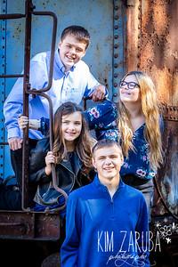 2018 Ricker Family-27