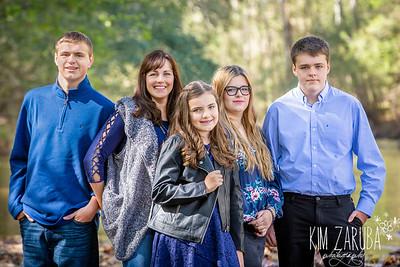 2018 Ricker Family-4