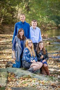 2018 Ricker Family-2