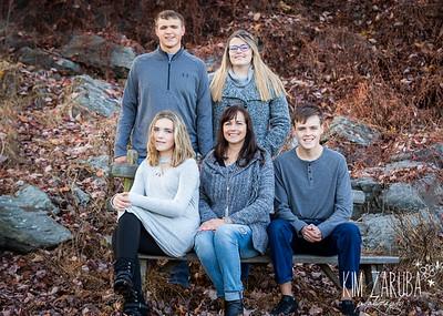 2019 Ricker Family-9