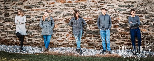 2019 Ricker Family-7