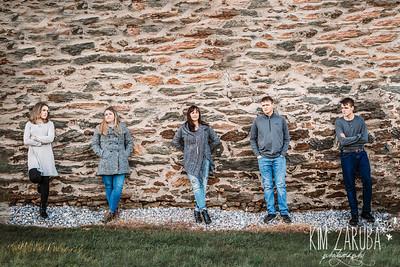 2019 Ricker Family-6