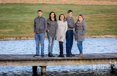 2019 Ricker Family-8