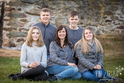 2019 Ricker Family-4