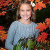 Fall family photos by Rudy DeSort Photography, Autumn, Colorful foliage