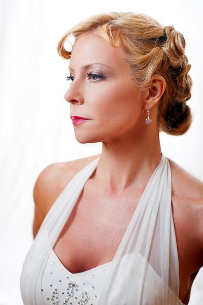 Ballroom-Claudia