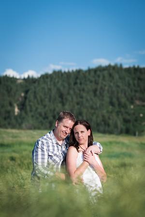 Denver Colorado Photographer