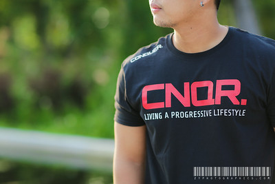 CNQR https://www.facebook.com/cnqrapparel
