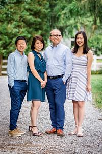 Elaine & Family-2_2