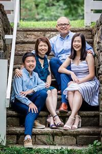 Elaine & Family-8_8