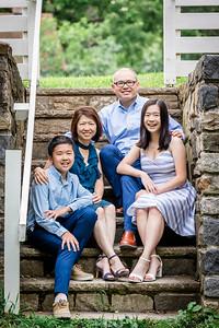 Elaine & Family-9_9