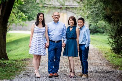 Elaine & Family-5_5