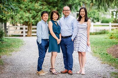 Elaine & Family-3_3