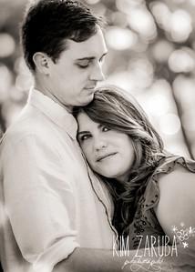 2017 engagement -23