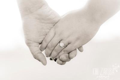 2017 engagement -25