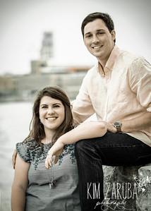 2017 engagement -71