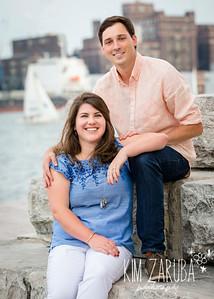 2017 engagement -30