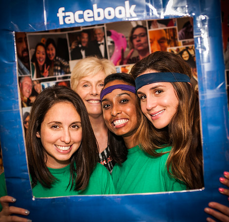 Woodruff Sawyer Office Halloween Party and Competition 2014 San Francisco CA