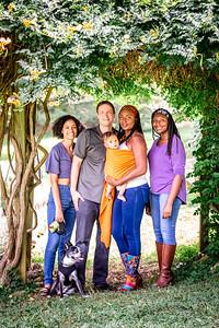 Faigle Family-7
