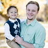 "<a href=""http://www.joeltysonphotography.com"">Denver Colorado Family Photographer</a>"