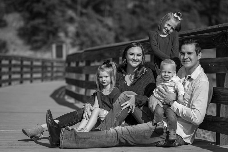 2020-10-03 Twyford Family-007