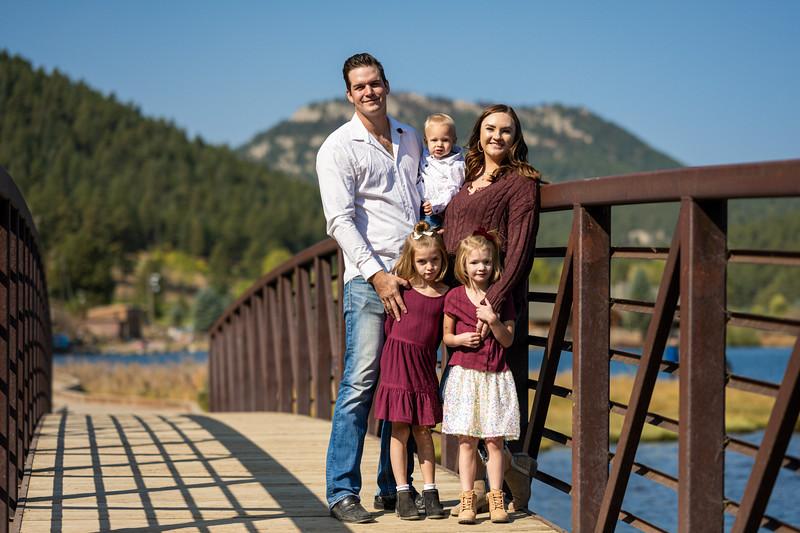 2020-10-03 Twyford Family-017