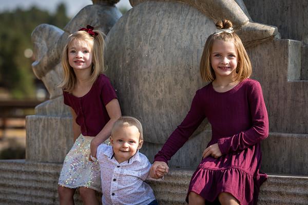2020-10-03 Twyford Family-004
