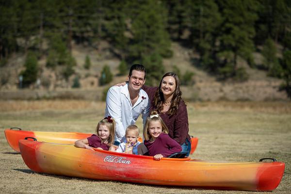 2020-10-03 Twyford Family-011