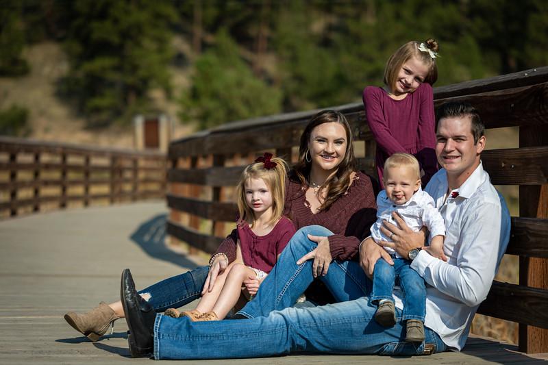 2020-10-03 Twyford Family-008