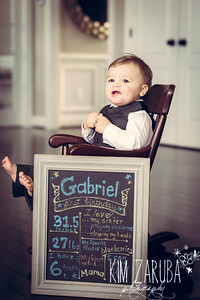 Gabriel-69