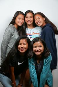 girls-17
