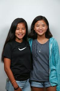 girls-18