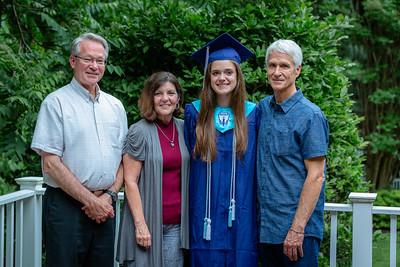 2018 graduation-12