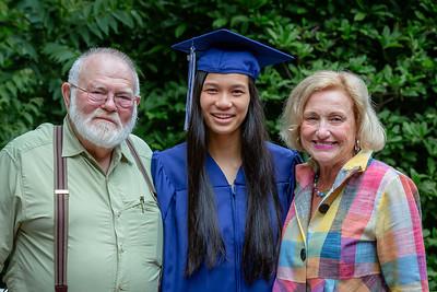 2018 graduation-15
