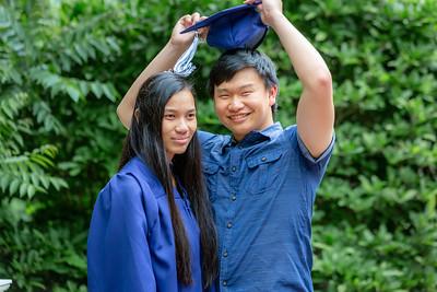 2018 graduation-6