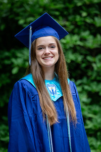 2018 graduation-7