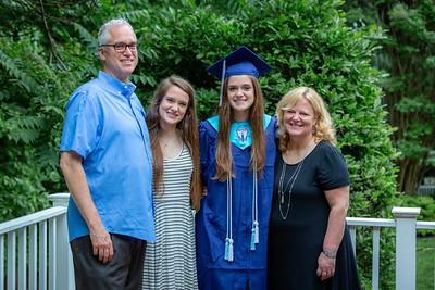 2018 graduation-9