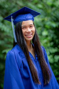 2018 graduation-4
