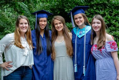2018 graduation-23