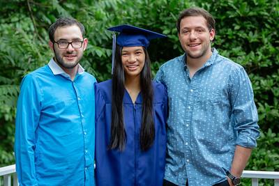 2018 graduation-21