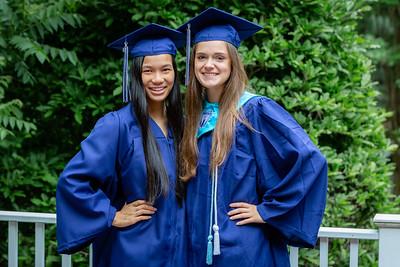 2018 graduation-14