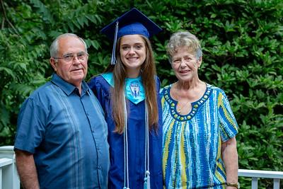 2018 graduation-11