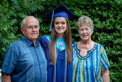2018 graduation-10