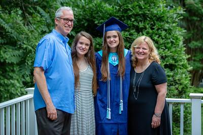 2018 graduation-8