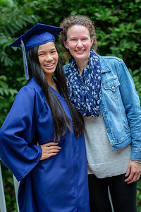 2018 graduation-17